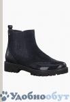 Ботинки Be natural арт. 33-4447
