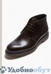 Ботинки Frank Daniel арт. 22-3438