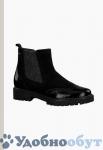 Ботинки Be natural арт. 33-2880