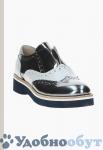 Туфли Baldinini Trend арт. 33-11271
