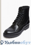 Ботинки Frank Daniel арт. 33-5453