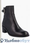 ботинки Roberto Botella арт. 33-11648