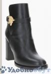 Ботинки Valentino арт. 33-7363