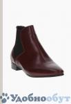 Ботинки Prada арт. 33-6765