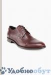 Ботинки Dolce & Gabbana арт. 22-3342