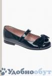 Туфли детские TNY арт. 11-2598