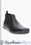 Ботинки Prada арт. 22-2314
