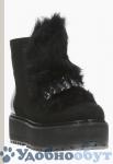 Ботинки Grand Style арт. 33-6404