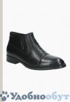 Ботинки ELROSSO арт. 22-2405