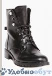Ботинки MAKFLY арт. 33-2509