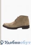 Ботинки Verri арт. 22-3220