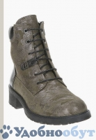 Ботинки El Tempo арт. 33-5756