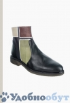Ботинки Astore арт. 22-1445