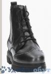Ботинки NURIA арт. 33-2622