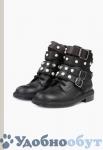 Ботинки Pinko арт. 33-11070