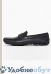 Shoes classic Prada арт. 22-3836