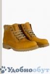 Ботинки Roobins арт. 22-3452