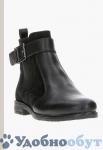 Ботинки Dali арт. 33-4594