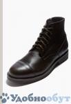 Ботинки Frank Daniel арт. 22-3437