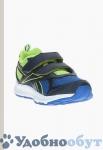 Полуботинки кроссовые Reebok арт. 11-2674