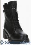 Ботинки LORELLA SALMASO арт. 33-2688