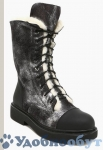 Ботинки Grand Style арт. 33-9578