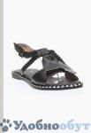 Сандалии King Boots арт. 33-11092