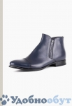 Ботинки Fabi арт. 22-2594