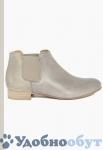 Ботинки PAOLA FERRI арт. 33-4417