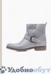 Ботинки MARIA BARCELO арт. 33-3633