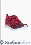 Полуботинки кроссовые Reebok арт. 33-3036