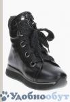 Ботинки Alpino арт. 33-8461