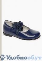 Туфли детские TNY арт. 11-1601