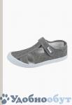Текстильная обувь MURSU арт. 11-2610