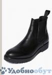 Ботинки Frank Daniel арт. 33-9980