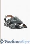 Сандалии King Boots арт. 33-6006