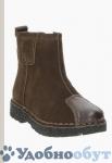 Ботинки MADELLA арт. 33-5288