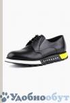 Ботинки Gianfranco Butteri арт. 22-3104