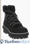 Ботинки Baldinini Trend арт. 33-10393