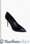 Туфли Velvet арт. 33-10522