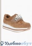 Ботинки Vivian Royal арт. 33-4926