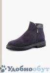 Ботинки Fabi арт. 22-2345