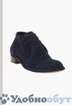 Ботинки Rocco P. арт. 22-2509