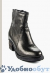 Ботинки MJUS арт. 33-3033