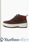 Ботинки Milana арт. 33-5816