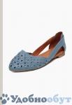 Туфли открытые Cesare Gaspari арт. 33-11022