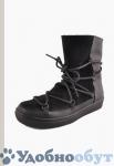 Ботинки SOTOALTO арт. 33-10014