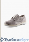Туфли женские LAB MILANO арт. 33-4858