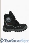 Ботинки Patrol арт. 11-2079