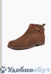 Ботинки SOTOALTO арт. 33-6659